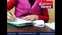 Manav Bharti University Shobhit University CV raman University Shobhit University Result