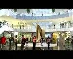 Yas Mall - Yas Island, Abu Dhabi