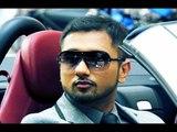 Honey Singh's Wife HATES His Songs - BT