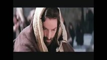 """In Christ Alone"" / scenes from ""The Passion of the Christ"""