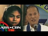 PNoy: Naming Aunor National Artist sends wrong message