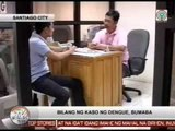 TV Patrol Isabela - June 30, 2014