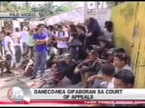 TV Patrol Davao - June 30, 2014