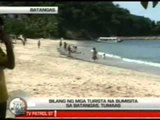 TV Patrol Batangas - June 30, 2014