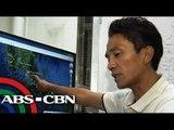 Quake shakes NCR, South, Central Luzon areas