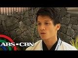 Pinoys shine at Asian Taekwondo Poomsae Championships