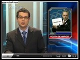 Nanjing Wins 2014 youth olympics bid