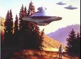 Billy Meier ★ Tape 12 UFO Pleiadian Semjase Beamship Video Photos ♦ Billy Meier Contact Notes 4