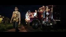 Kamal-Raja---Badboy-Official-Music-Video