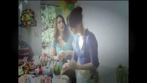 Best of Funny Ads Compilation Funny Ads Commercial Compilation