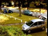 (Pub Humour) Opel blonde