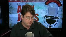 The Complete Idiocy of Corporate Media with Paul Watson & Aaron Dykes 3/3