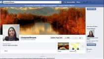 Facebook-How To Create Custom Tabs On Your Facebook Fan Page /Business page