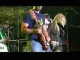 Doyle Bramhall ll & Sheryl Crow - Pride and Joy