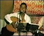 Ghlamallah Abdelkader 01 10 1988 Mostaganem Algérie Musique Chaabi Melhoun  Arabe موسيقى عربية