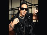 Andrew Dice Clay calls Tommy
