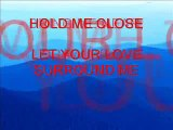 Praise and Worship Songs with Lyrics- I will go - video
