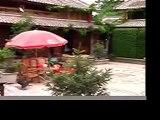 ShuoHe ancient oldtown @ LiJiang YunNan China