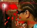 Bone Thugs N Harmony Audition for Eazy-E