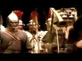Most Evil Men in History - Caligula (3of3)