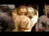 Most Evil Men in History - Caligula (1of3)