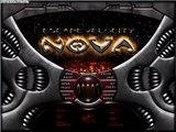 Escape Velocity: Nova! The Journey Begins p1/3