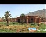 Tourisme Maroc 2011 guelmim Es smara  - investissements-CRT 2010 new 10 04 2010