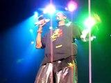 Snoop Dogg - Beautiful @ Amsterdam Melkweg
