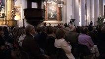 """Inaugurata la mostra """"Guercino a Fano, tra presenza e assenza"""""""
