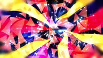 432 Hz spiritual, inspirational music: oo=OO - animation video (432 hertz original acoustic music)