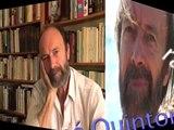 Pierre Lance raconte savants maudits chercheurs excluts. Un film de Jean-Yves Bilien