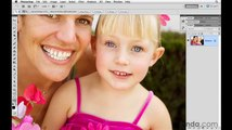 Photoshop CS5: Resizing images for the web | lynda.com tutorial
