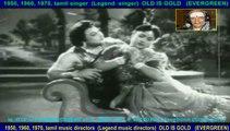 Mahadevi (1957),,