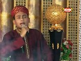 Fahad Nafees Qadri - Salle E Ala Ke Tarane - Salle E Ala Ke Tarane 2008
