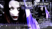 Vantage Point - The Realm - Official Preview (Activa Records)