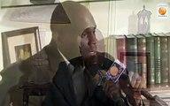 """""""le MDI est AVEC LE HEZBOLLAH"""" Kemi SEBA"""