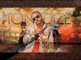 Mi amor es pobre (Version bachata)2010- Tony dize feat arcangel & Ken-Y