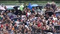 3* Pénélope  Leprevost *FRA* Global Champions Tour Chantilly Grand Prix CSI5* 1,60 m 23.07
