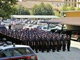 Vivi Le Forze Armate  - Carabinieri - 2011 - Torino Caserma Cernaia