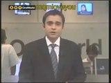 Can a man wear burqa in Islam? Sawat 5 Burqa Posh Taliban Terrorists arrested