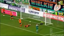 Funny Own Goals Compilation ★ Funny Football Moments ★ Best Miss Goal Ever