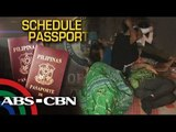 Passport applicants slam DFA in CDO