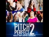 Pitch Perfect 2 (2015) Full Movie english subtitles