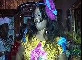namassa dioubate  - chante sere vip de la Belgique - Guinea Conakry music