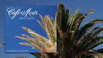 Café del Mar Ibiza Classics