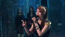 TVPPAilee - Stand Up For Love 에일리 - Stand Up For Love  Beautiful Concert Live