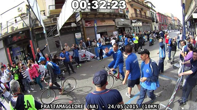 FRATTAMAGGIORE-NA-2015-VIDEO-FINISH