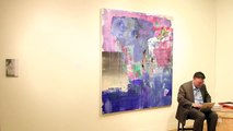 60 Works in 60 Seconds: Volta NY 2014
