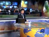 Geo News Headlines 25 May 2015 -  Today Geo Headlines 25 May 2015