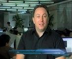 "Ghost Recon Advanced Warfighter Dev Diary: ""Design and Tech"""